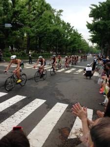 【224】そうだ、横浜に行こう2