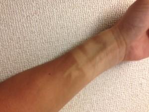 【339】【後日談】ストロングマン参戦記⑳~まだ腕に残るもの